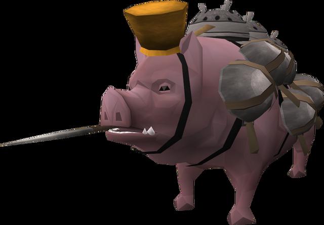File:Pig (pet) combat.png