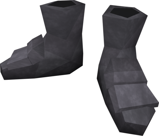 File:Steel boots detail.png