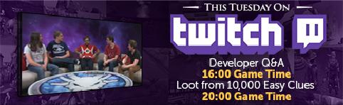 File:Twitch developer QA lobby banner.png