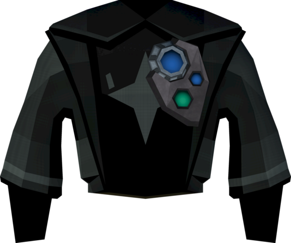 File:Augmented Akrisae's robe top detail.png