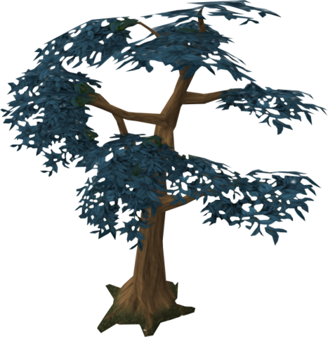 File:Blue tree.png