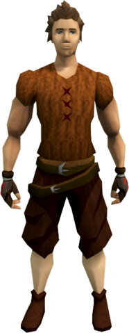 File:Corrupt rogue gloves equipped.png
