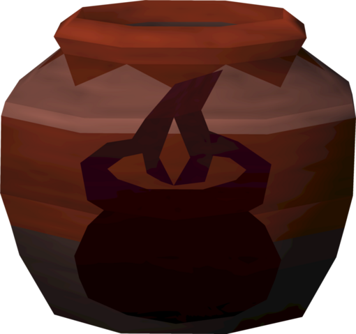 File:Decorated cooking urn (r) detail.png