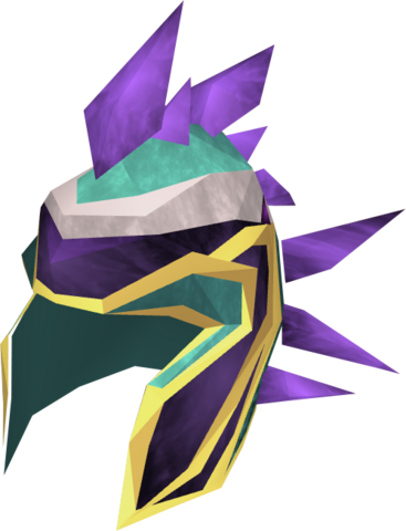 File:Dragonstone helm detail.png