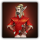 File:Elven outfit icon (male).png