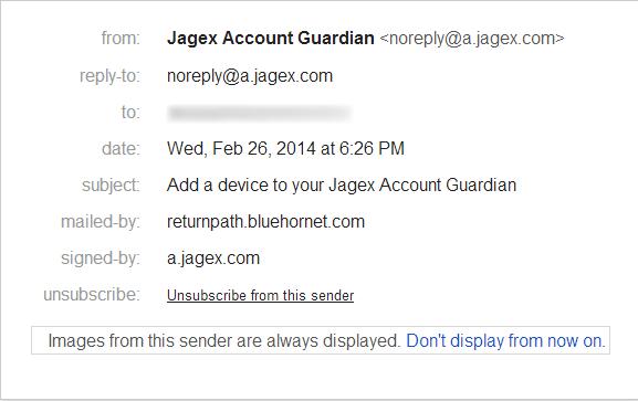 File:JAG protection email sender details.png