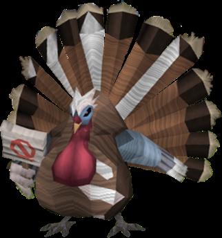 File:Matt the turkey protester.png