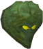 File:Moss titan chathead.png