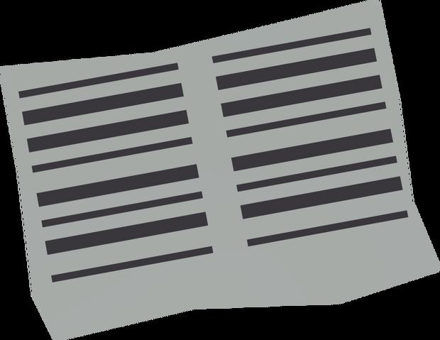 File:Music sheet detail.png