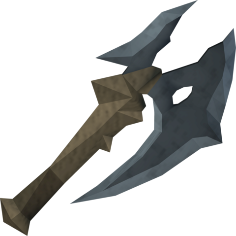File:Off-hand gorgonite battleaxe detail.png