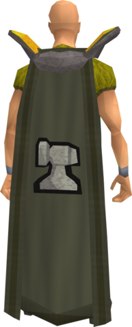 File:Retro smithing cape equipped.png