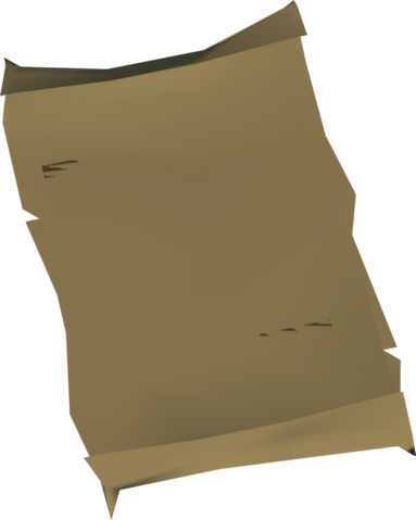 File:Scabarite notes (1) detail.png
