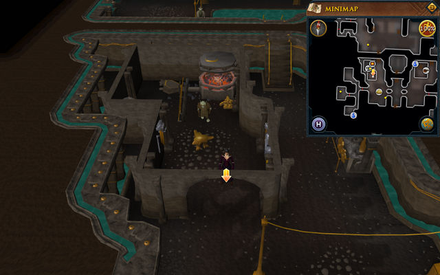 File:Scan clue Dorgesh-Kaan lower level by furnace.png