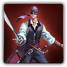 File:Swashbuckler outfit icon (male).png