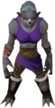 Werewolf (female).png