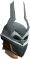 Ancient ceremonial mask chat old.png