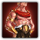 File:Colosseum outfit icon (male).png