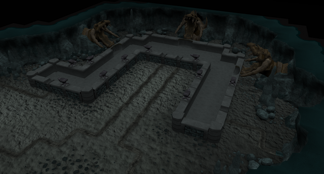 File:Dragon Forge.png