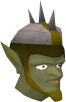 File:Goblin guard chathead old2.png