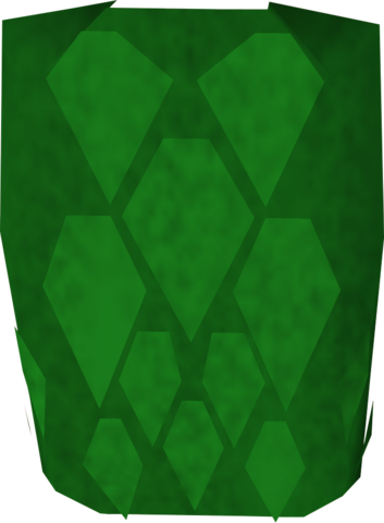 File:Green d'hide body detail old.png