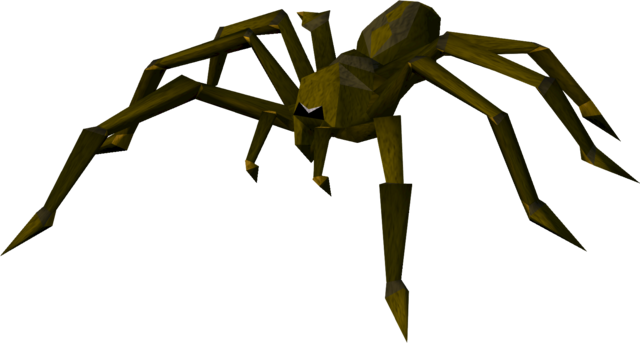 File:Lumbridge guard spider.png