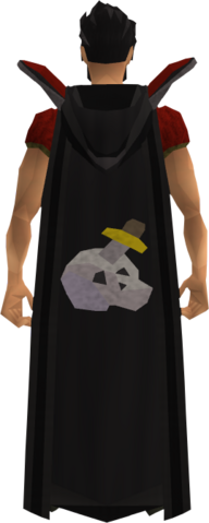 File:Retro hooded slayer cape equipped.png