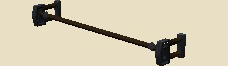 File:Solid banner frame.png