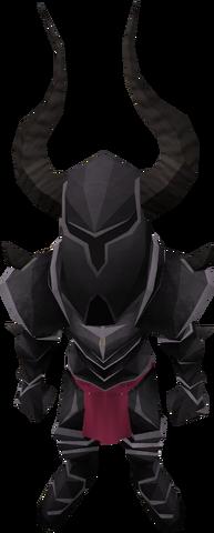File:Tiny Black Knight pet.png