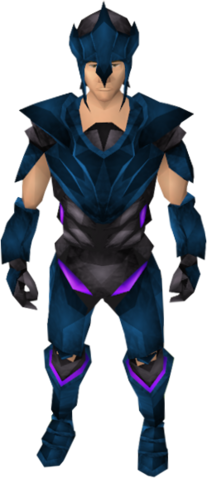 File:TokHaar Brute outfit equipped (male).png