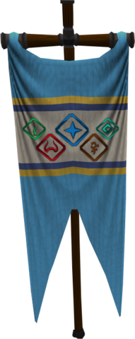 File:Banner (Gielinor Games).png