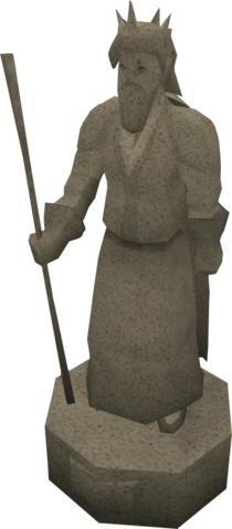 File:Baxtorian statue old.png