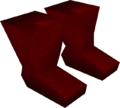 Boots (red) detail.png