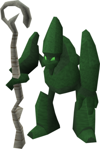 File:Rune guardian (nature) pet.png