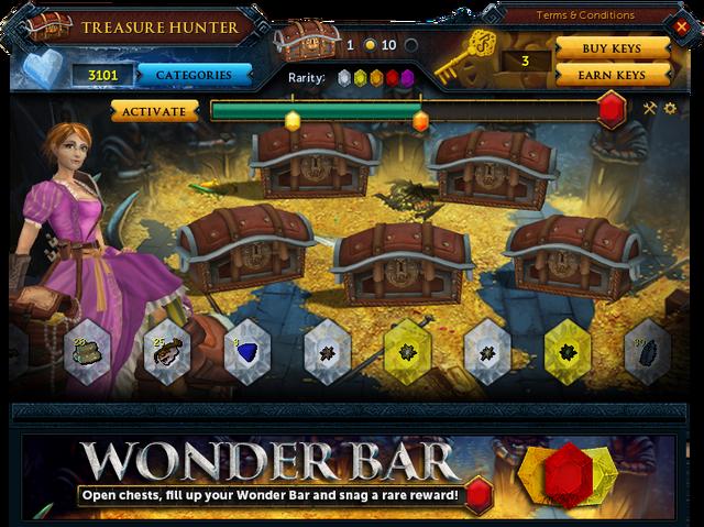 File:Treasure Hunter wonder bar.png