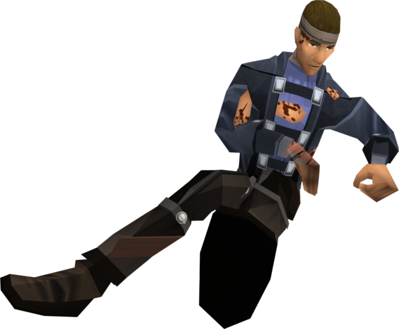File:Wounded man.png