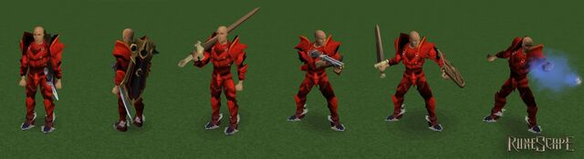 File:Combat attack styles update.jpg