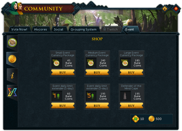 File:Community (Gielinorian Giving) interface 2.png