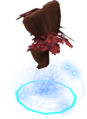 Divine maple tree detail.png
