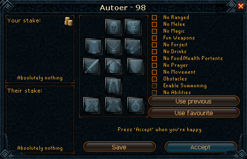 File:Duel Arena challenge interface.png