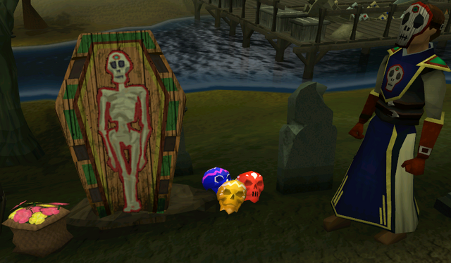 File:Festival of the Dead.png