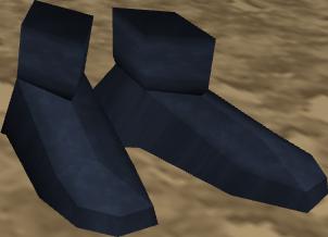 File:Imphide boots detail.png