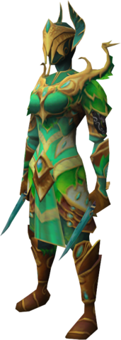 File:Iorwerth scout.png