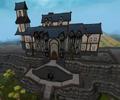 Ormod's mansion.png
