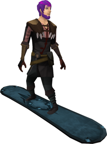 File:Snowboard (tier 5) equipped.png