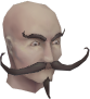 File:Vic the trader chathead.png