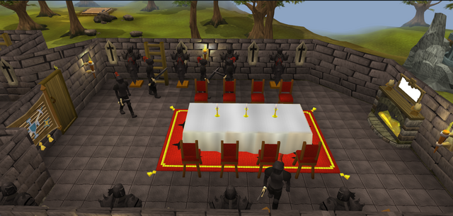 File:BKF Banquet Hall.png