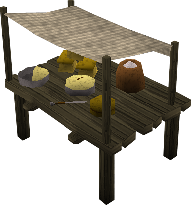 File:Baker's Stall.png