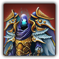 Blessed Sentinel outfit icon (male).png
