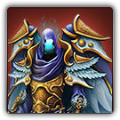 File:Blessed Sentinel outfit icon (male).png