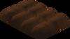 Chocolate bar (uif) detail